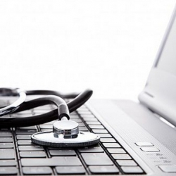Online Healthcare resources